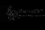 Logo SomosCMF en NEGRO SIN fondo