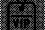 vip-neck-tag-party-event-347c2855e73cac29-512x512